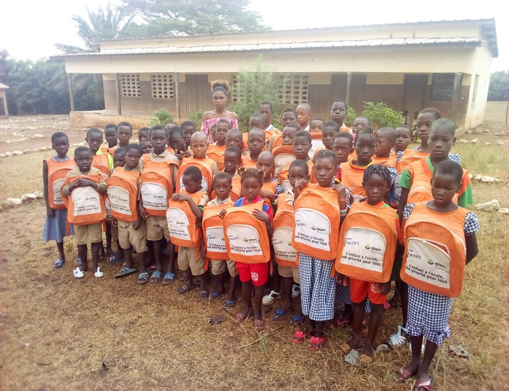 Ivory Coast programme 2019 School supplies.jpg