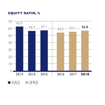 Equity Ratio EN.jpg
